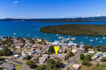 Recently Sold 3/1 Meredith Avenue, Lemon Tree Passage, 2319, New South Wales