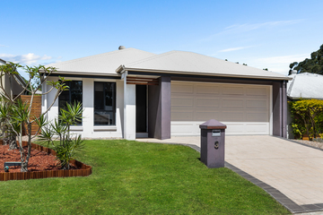 Recently Sold 3 Merle Court, Birkdale, 4159, Queensland
