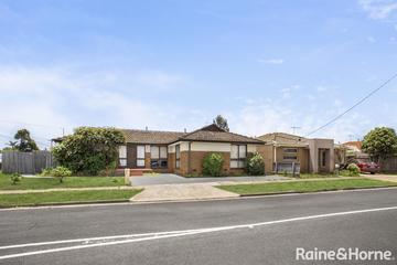 Recently Sold 30 Marina Drive, Melton, 3337, Victoria