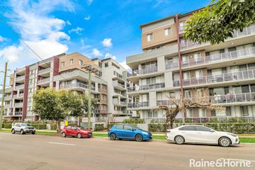 Recently Sold 36/40-50 Union Road, Penrith, 2750, New South Wales