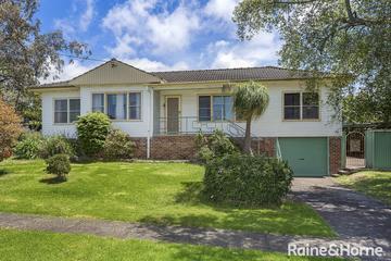 Recently Sold 45 Reid Street, Kiama, 2533, New South Wales