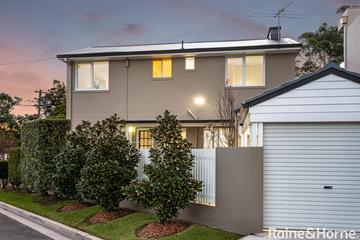 Recently Sold 84 Pellisier Road, Putney, 2112, New South Wales