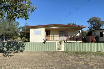Recently Sold 139 Arthur Street, Roma, 4455, Queensland