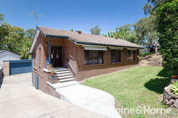 Recently Sold 11 Sunnybank Close, Belmont North, 2280, New South Wales
