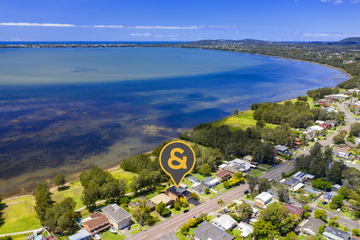 Recently Sold 351 Lakedge Avenue, Berkeley Vale, 2261, New South Wales