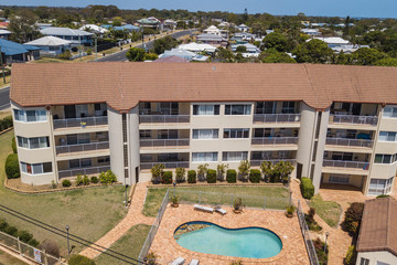 Recently Sold 2/13-15 Pulgul Street, Urangan, 4655, Queensland