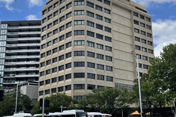 Recently Listed 40 Marcus Clarke Street, Canberra, 2601, Australian Capital Territory
