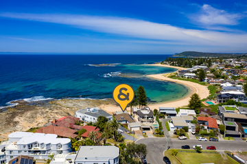 Recently Sold 130 Ocean Parade, Blue Bay, 2261, New South Wales