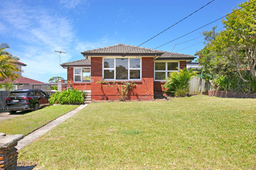 Recently Sold 51 Arnhem Road, Allambie Heights, 2100, New South Wales