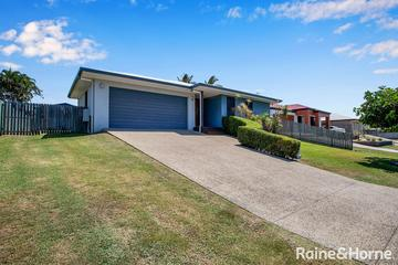 Recently Sold 15 Jasmine Drive, Blacks Beach, 4740, Queensland