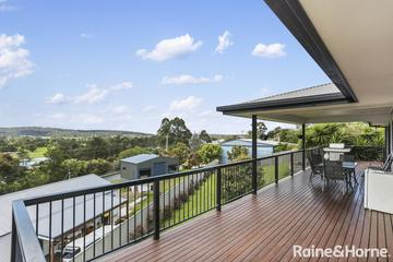Recently Sold 22 King Street, South Pambula, 2549, New South Wales