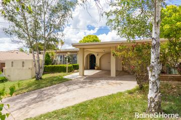 Recently Sold 3 Suttor Street, West Bathurst, 2795, New South Wales