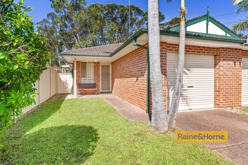 Recently Sold 1/20 Janet Avenue, Umina Beach, 2257, New South Wales
