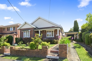 Recently Sold 49 Moss Street, West Ryde, 2114, New South Wales
