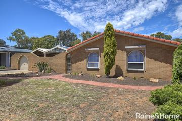 Recently Sold 16 Coleridge Drive, Salisbury Park, 5109, South Australia