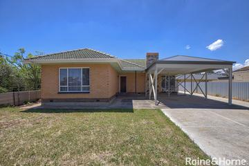 Recently Sold 6A Cambridge Street, Brahma Lodge, 5109, South Australia