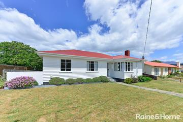 Recently Sold 11 Resolution Street, Warrane, 7018, Tasmania
