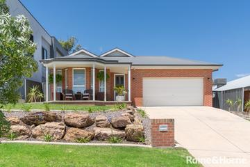 Recently Sold 89 Brooklyn Drive, Bourkelands, 2650, New South Wales