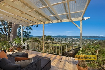 Recently Sold 33 The Bastion, Umina Beach, 2257, New South Wales