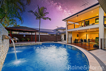 Recently Sold 74 Copeland Drive, North Lakes, 4509, Queensland
