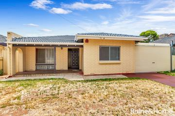 Recently Sold 16 South Terrace, Salisbury, 5108, South Australia
