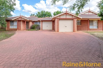 Recently Sold 11A & 11B Boundary Road, Dubbo, 2830, New South Wales