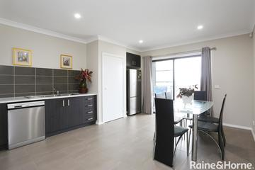 Recently Sold 29 Goldsborough Road, Truganina, 3029, Victoria