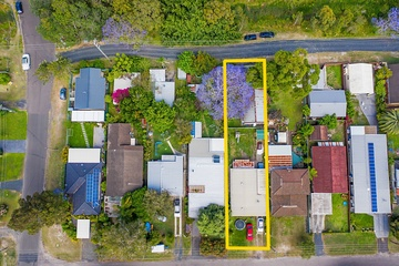Recently Sold 9 Lens Avenue, Umina Beach, 2257, New South Wales