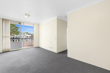 Recently Sold 11/512-514 Mowbray Road, Lane Cove, 2066, New South Wales