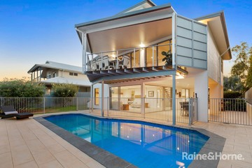 Recently Sold 10 Bottlebrush Drive, Pottsville, 2489, New South Wales