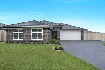 Recently Sold 29 Kamilaroi Crescent, Mittagong, 2575, New South Wales