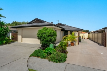 Recently Sold 5/4 Somerset Place, Yamba, 2464, New South Wales