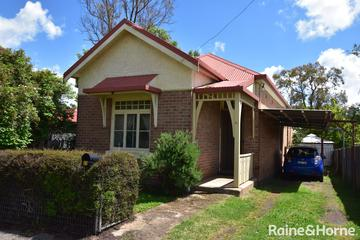Recently Sold 27 Rosemary Lane, Orange, 2800, New South Wales