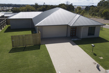 Recently Sold 18 Rossington Drive, Urraween, 4655, Queensland