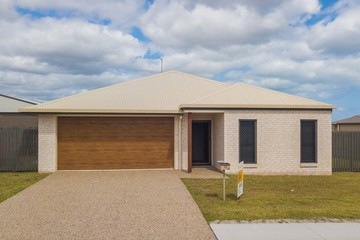 Recently Sold 15 Hudson Drive, Urraween, 4655, Queensland