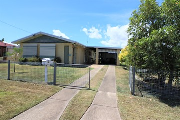 Recently Sold 30 Kehlet Street, Point Vernon, 4655, Queensland