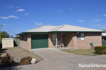 Recently Sold 22B Brownleigh Vale Drive, Inverell, 2360, New South Wales