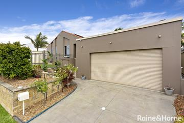 Recently Sold 34 Chippendale Place, Helensburgh, 2508, New South Wales