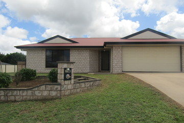 Rented 19 Daisy, Kingaroy, 4610, Queensland