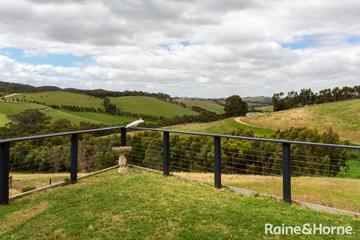 Recently Sold 27 Chapel Hill Road, Mcharg Creek, 5157, South Australia