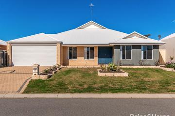 Recently Sold 32 Tranquility Way, Halls Head, 6210, Western Australia