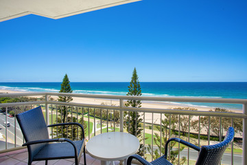 Recently Sold 10A/1 Higman Street, Surfers Paradise, 4217, Queensland