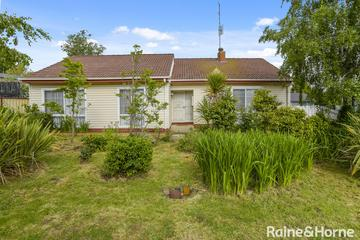 Recently Sold 13 Powlett Street, Kyneton, 3444, Victoria