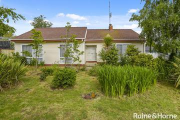 Recently Sold 13 Powlett Street, Kyneton, 3444, Victoria