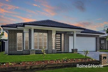 Recently Sold 36 Windeyer Street, Renwick, 2575, New South Wales