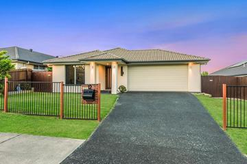 Recently Sold 12 Piping Court, Raceview, 4305, Queensland