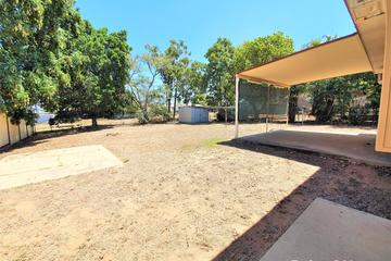 Recently Sold 14 Fraser Street, Moranbah, 4744, Queensland