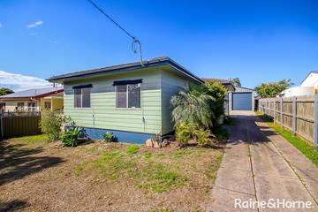 Recently Sold 85 Brecht Street, Muswellbrook, 2333, New South Wales