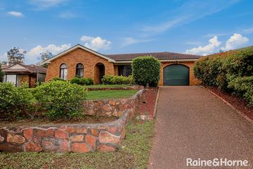 Recently Sold 12 Mahogany Avenue, Muswellbrook, 2333, New South Wales