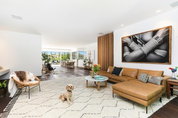 Recently Sold 38 Gardyne Street, Bronte, 2024, New South Wales